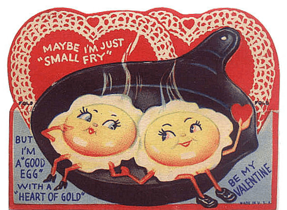 Vintage-Valentines-1